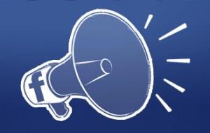 Read more about the article How to get the best results from your Facebook ad campaign