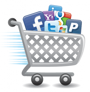 Read more about the article 103 Crazy Social Media Statistics to Kick off 2014